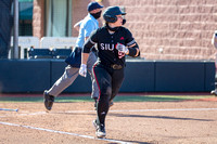 SIUE Softball v Murray State 20 May 2021 Game 2