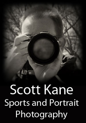 Scott Kane Photography